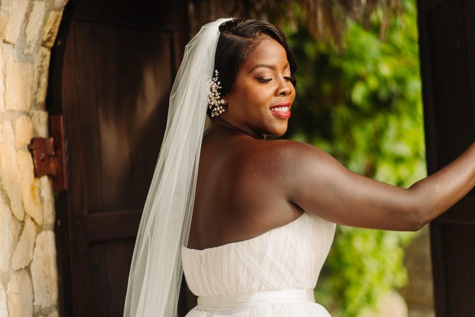negril jamaica photographer