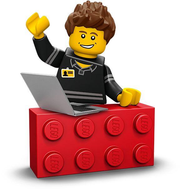 Home Official Lego Shop Ca