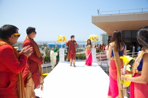 Tanvi_Deep_Wedding-2354