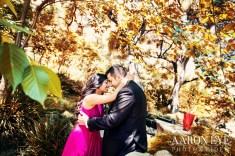 Descanso-Gardens-11Descanso-Gardens--Kevin-Megha-Indian-wedding-venue-Descanso-Gardens