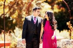 Descanso-Gardens-13Descanso-Gardens--Kevin-Megha-Indian-wedding-venue-Descanso-Gardens