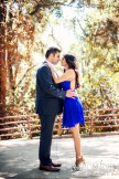 Engagement-42Descanso-Gardens--Kevin-Megha-Indian-wedding-venue-Descanso-Gardens