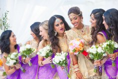 poonam_jayson_wedding-1484