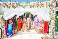 poonam_jayson_wedding-2811