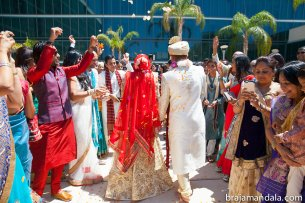 poonam_jayson_wedding-3239