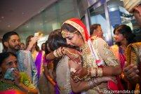 poonam_jayson_wedding-3601