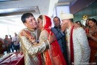 poonam_jayson_wedding-3617