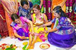 poonam_pithi-1298