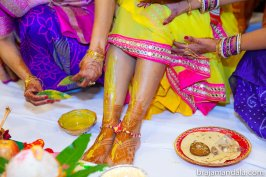 poonam_pithi-1299