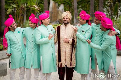 Indian-wedding-venue-Hotel-Maya-Palak-Vaibhav-Jain