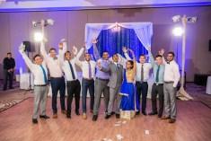 Wedding (1028)