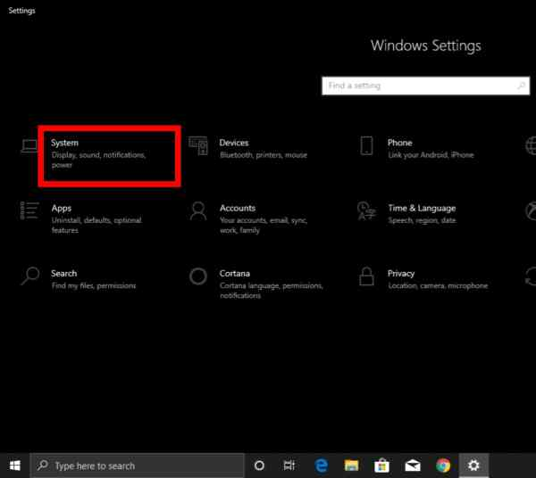 How to Screen Mirror Samsung Galaxy to Windows 10 PC with Smart View