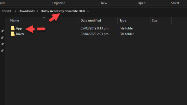 How to Enable or Install Dolby Atmos in Windows 10 For Free (Easy Steps)