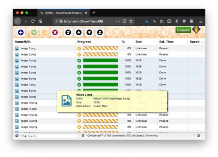 The 12 Best Free Internet Download Manager for Mac OS in 2020