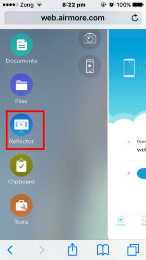 Two Easy Ways to Screen Mirror an Android to iPhone or iPad 2020