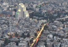 Photo of الفايروس لا يطرقُ الباب قبل دخوله.. كورونا في أرقى أحياء دمشق!