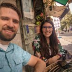 learning Levantine Arabic in Amman Jordan