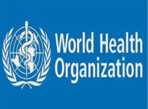 الصحة العالمية تؤكد على أهمية لقاح كورونا وتأكيد 1624 إصابة في البلاد العربية اليوم.