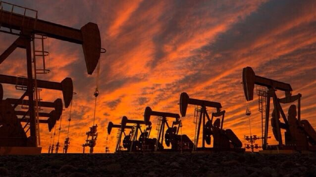 النفط بصدد مزيد من الانخفاض في 2020