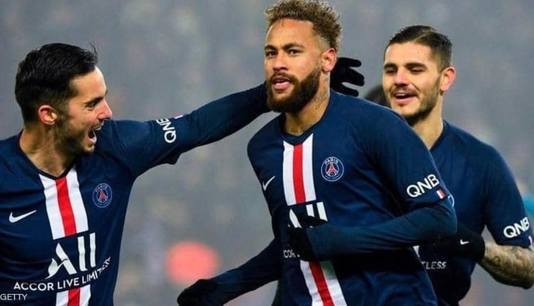 رسميا.. إلغاء الدوري الفرنسي