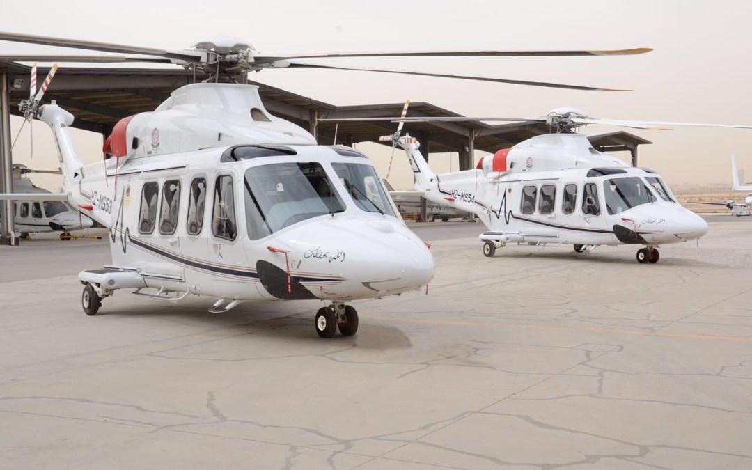 القوات المسلحة : اسطول جوي لمساندة جهود وزارة الصحة لمواجهة ( covid-19  )
