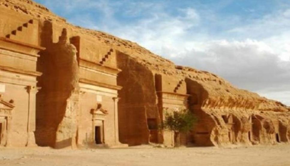 خمس مناطق سعودية في قائمة التراث العالمي بالينسكو