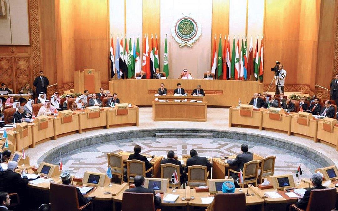 بيان البرلمان العربي بشأن دعم جمهورية مصر العربية في حماية أمنها واستقرارها
