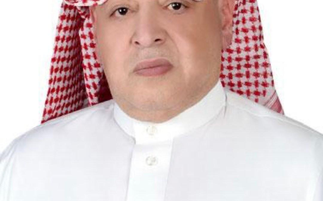 الدكتور الطيار أمينا ً عاما ً للغرفة العربية الفرنسية