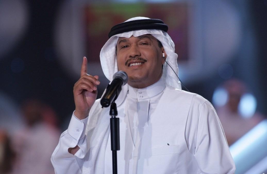 أدب الشوارع.. يرخي ظلاله على كاريزما محمد عبده