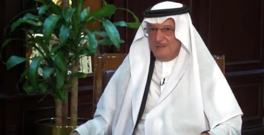 التعاون الإسلامي : تدين إطلاق المليشيات الحوثية طائرات مفخخة باتجاه المملكة