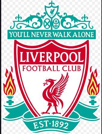 رسميًا.. ليفربول: احتفالية التتويج بلقب الدوري الإنجليزي الأربعاء المقبل