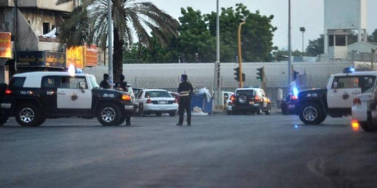 الإمارات تدين محاولة خلية إرهابية تنفيذ عمليات في السعودية