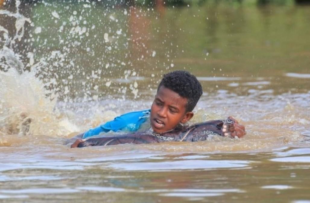 السودان يعلن حالة الطوارئ لمدة ثلاثة أشهر
