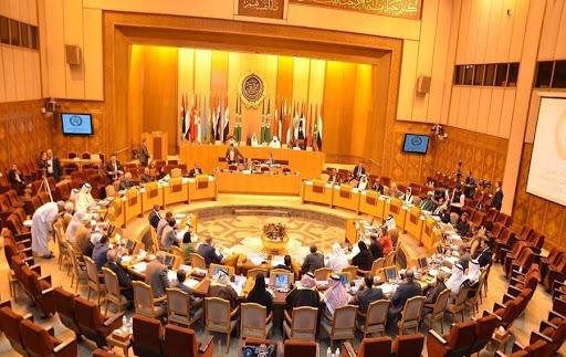 البرلمان العربي يشارك في الاجتماع الثاني بين الاتحاد البرلماني الدولي والأمم المتحدة