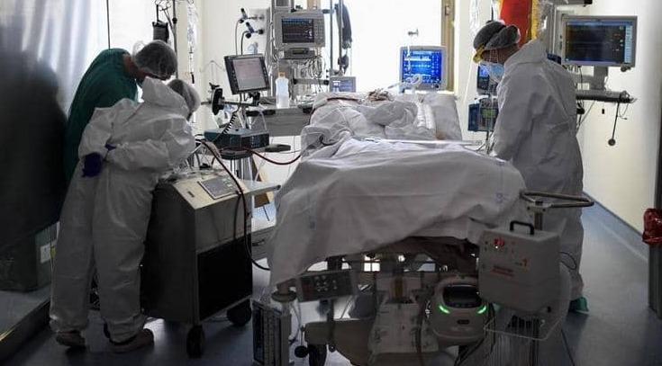 """دراسة تحذر من """"وباء مركب"""" يهدد العالم"""