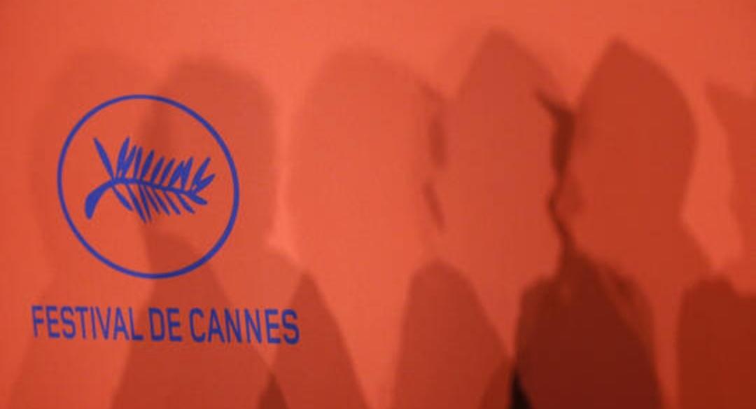 """اللجنة المنظمة تعلن عن تأجيل مهرجان """" كان"""" السينمائي"""
