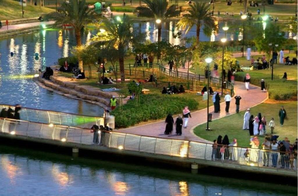 مستثمرون:إجازة الربيع رفعت نسبة إشغال الشاليهات والفنادق 100%