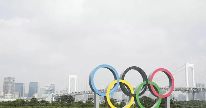 """""""الشركات اليابانية"""" ترغب في إلغاء أو تأجيل دورة الألعاب الأولمبية"""