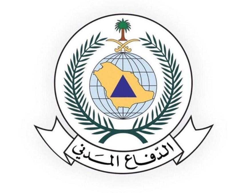 صافرات إنذار «تجريبية» بعدد من مدن المملكة