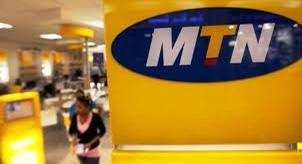 مصدر قضائي يروي تفاصيل الدعوى على شركة MTN وصولًا إلى فرض الحراسة عليها