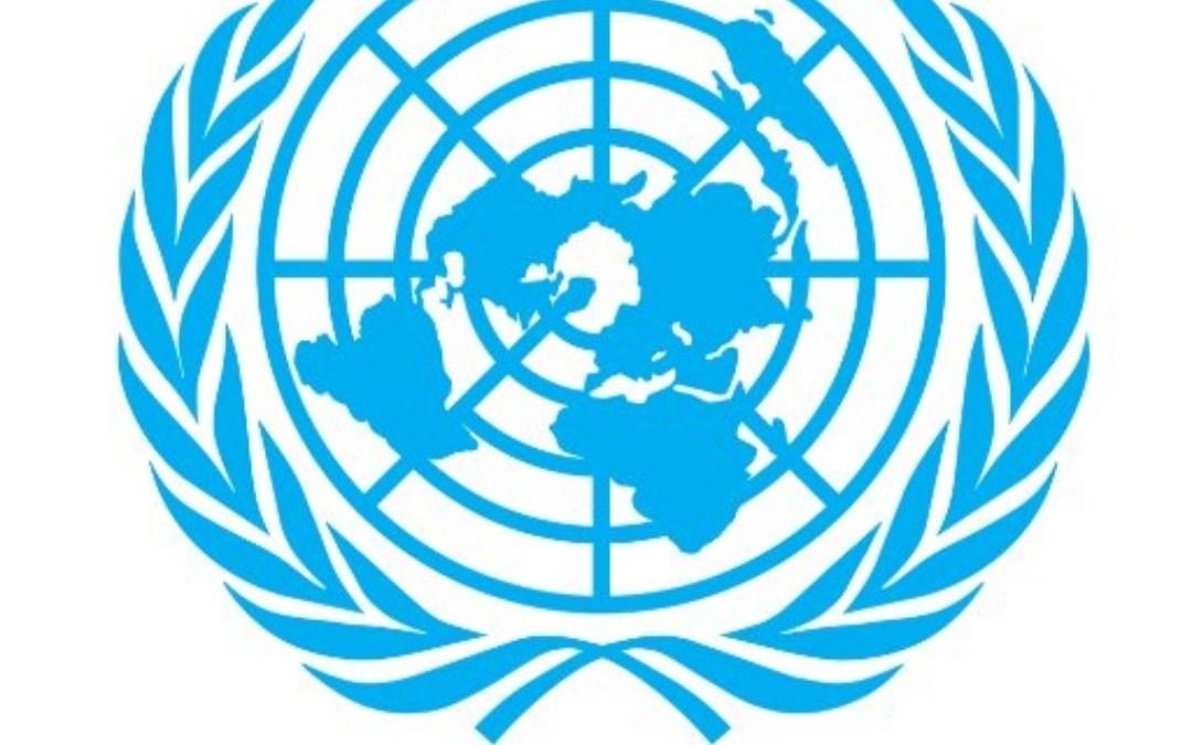 الأمم المتحدة ترحب بمبادرة السلام السعودية لإنهاء أزمة اليمن