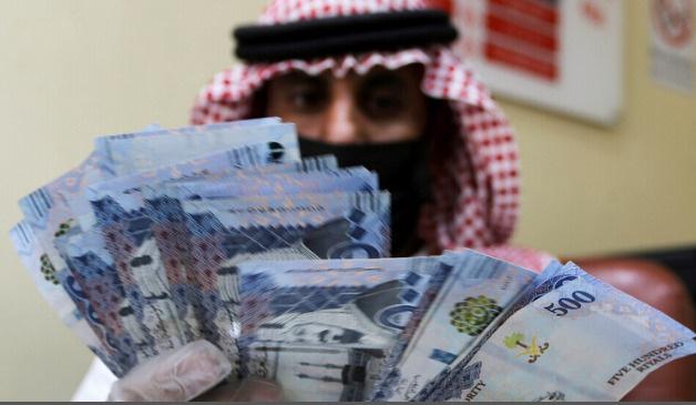 السعودية.. السجن 51 عامًا لعصابة غسل أموال مؤلفة من 11 عربيًا ومواطنين