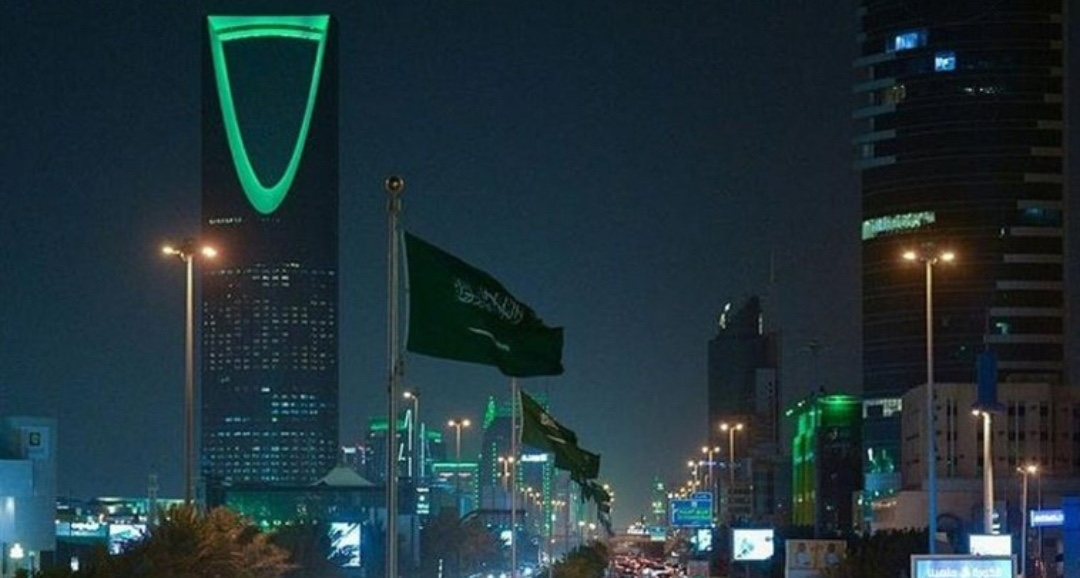 إبسوس: 70% من السعوديين يثقون بتقديم المملكة خدمات ترفيهية متميزة