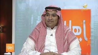 """""""البنتاغون"""" ترد على طالب ثانوي سعودي اكتشف ثغرة أمنية بموقعها.."""