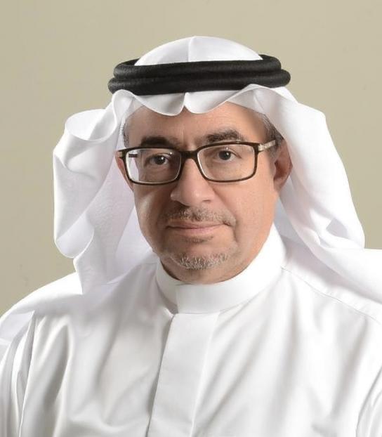 العبدالقادر : ما حققته رؤية 2030 لسلامة بيئة المملكة يفوق كل التوقعات