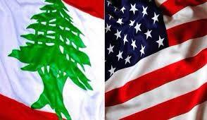 أمريكا تطلب من الزعماء اللبنانيين التوافق لإنهاء أزمة لبنان