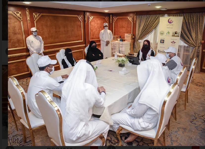 قافلة أبناء الشهداء توزع ٥٠٠ سلة غذائية و٥٠٠٠ وجبة إفطار صائم صدقة عن شهداء الوطن