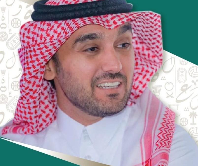 تزكية الأمير عبدالعزيز الفيصل رئيساً للأولمبية السعودية