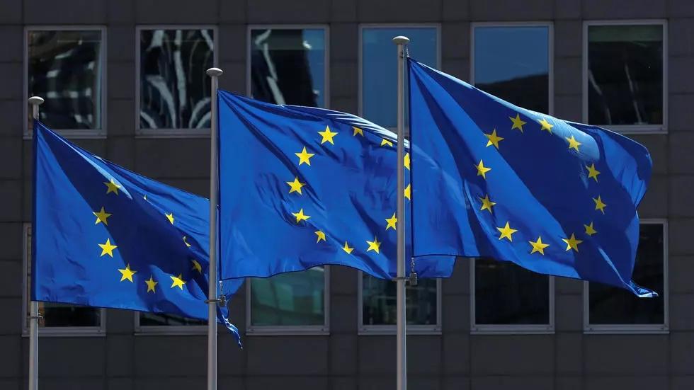 عقوبات أوروبية على الساسة اللبنانيين
