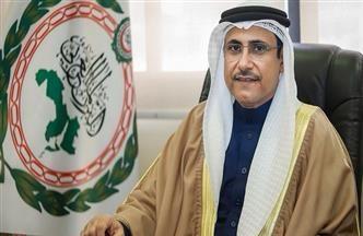 البرلمان العربي يشارك في متابعة الانتخابات البرلمانية بالمملكة المغربية